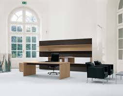 Office Reception Chairs Design Ideas Related Image Mnh Office Pinterest Office Reception Desks