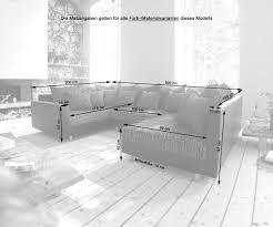 couch mit hocker couch clovis braun antik optik mit hocker und armlehne