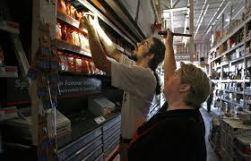 Home Depot Warehouse Jobs Atlanta Ga Home Depot In Mid City New Orleans To Close In November Nola Com
