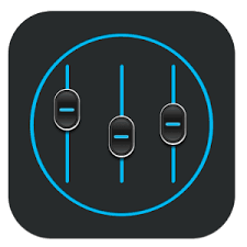 equalizer app for android equalizer pro android apps on play