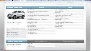 mahindra xuv500 niggles u0026 solutions page 95 team bhp