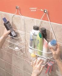 bathroom caddy ideas best 25 shower caddies ideas on shower storage