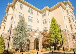 3 bedroom apartments for rent in atlanta ga atlanta ga 3 bedroom apartments for rent 563 apartments rent com