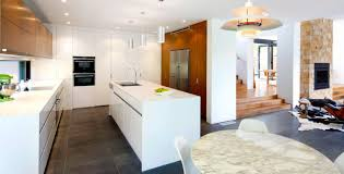 Kitchen Designing Online Excellent Snapshot Of Duwur With Yoben Cool Motor Miraculous Mabur