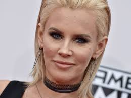 jenny mccarthy view dark hair jenny mccarthy was in an abusive relationship for 4 years self