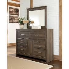 Bedroom Dressers On Sale Dressers For Sale Rc Willey Furniture Store