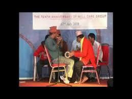 sheila paudel youtube aadi khola group song youtube