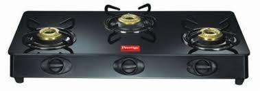 Best Cooktops India Kitchen Best Wolf 6 Burner Gas Stove Top Smeg Price Concerning
