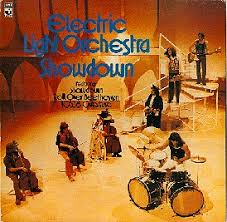 the electric light orchestra electric light orchestra showdown reviews