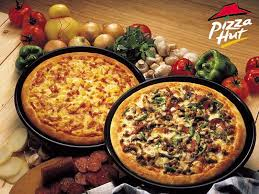 pizza hut hours location near me us hours