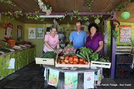 chambre d agriculture agen agriculture d agenais en val de garonne