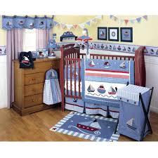 Nautical Crib Bedding Crib Bedding Canada Nautical Baby Toys R Us