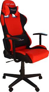fauteuil de bureau racing fauteuil de bureau racing ii fauteuil de bureau bureau