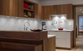 decor aid u0027s guide to lighting décor aid