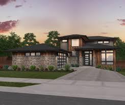 cottage designs captivating hip roof house plans ideas best inspiration home