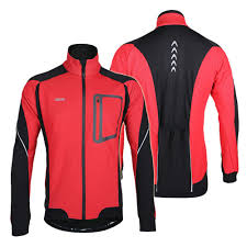 bicycle riding jackets cheap mtb jacket find mtb jacket deals on line at alibaba com
