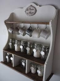 etagere de cuisine etageres de cuisine diy combinaison libre couches de stockage