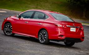 2018 nissan sentra starts at 17 875 the torque report