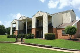 shop apartments highpointe at crossgates apartment in brandon ms