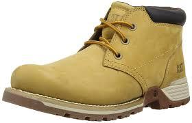 discount sale uk caterpillar men u0027s shoes boots fashionable design