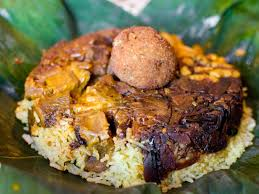 island cuisine where to eat sri lankan food on staten island serious eats