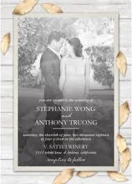 fall wedding invitations fall wedding invitations inspiration