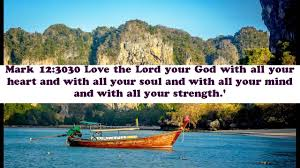 quotes about heart strength biblical quotes about strength and courage youtube