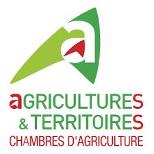 chambre d agriculture 60 les partenaires communauté de communes du pays de valois