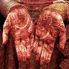 emporium henna paste for body painting