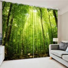 curtains forest green curtains designs green windows u0026 curtains