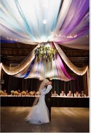 used wedding decorations for sale how to decorate a wedding reception decoration ideas o tulle