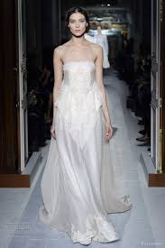 valentino spring summer 2013 couture wedding inspirasi