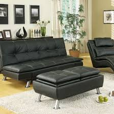3 piece living room furniture badcock more living room sets