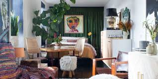 eclectic furniture and decor 10 best ways to display souvenirs worldly eclectic style in a