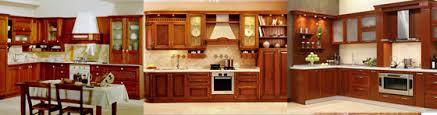 mango wood kitchen cabinets wood kitchen cabinets solid wood kitchen cabinets wooden kitchen