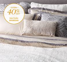 Name Brand Comforters Frette