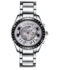 World Map Watch Mikat Map Of The World Collection
