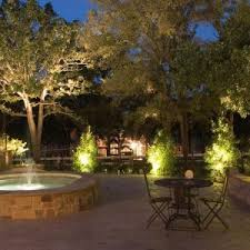 Outdoor Solar Landscape Lights Best Outdoor Solar Landscaping Lights Http Nawazsharif Info