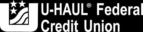 haul federal credit union