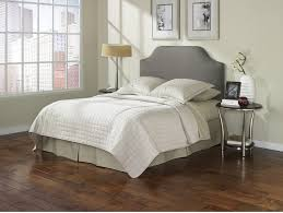 king size upholstered headboard match queen size bed with queen