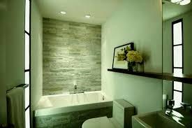 cheap bathroom remodel ideas for small bathrooms tiny bathroom design ideas archives bathroom remodel on a budget