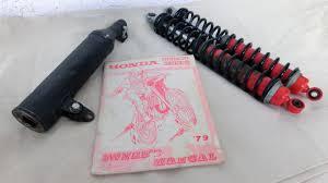 1979 honda cr250 r t45 las vegas 2016