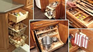 Kitchen Cabinets Storage Solutions Kitchen Cabinets Storage Solutions Kitchen Cabinet Storage Options