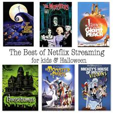 kids halloween cartoon catholic all year halloween for kids on netflix streaming the