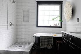 simple bathroom tile ideas bathroom small bathroom tile ideas lovely 27 great small bathroom