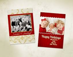 18 best xmas card templates images on pinterest holiday cards