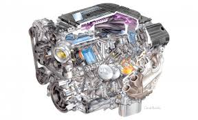 newest corvette engine technical details of the corvette z06 s lt4 v 8 car and