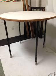 geometric coffee table milwaukee habitat for humanity