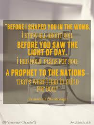 bible verse graphics prints behance