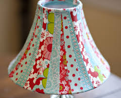 Home Light Decoration Excellent Home Lighting Decoration Using Various Covering Lamp